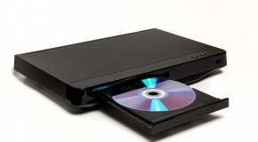 Lecteurs Blu-ray UHD HDR. Faut-il investir ?