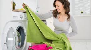 Bien choisir son sèche-linge