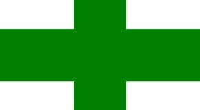 Conseils en pharmacie. La dose usuelle de paracétamol, c'est 3 g et non 4 g/jour