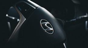 Hyundai i30. Premières impressions