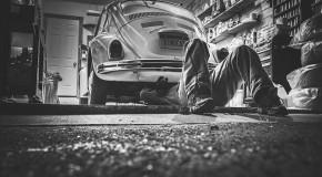 Jurisprudence – Voitures : Erreur de l'acheteur sur le kilométrage : la vente d'un véhicule d'occasion peut être annulée