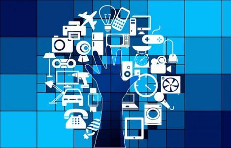comparateur-fournisseurs-acces-internet-fai