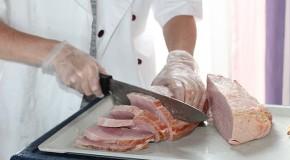 Publication des résultats des contrôles d'hygiène dans les établissements alimentaires : il était temps !