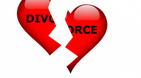 Divorce – Procédure de divorce