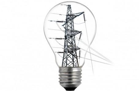 risque-coupures-electricite