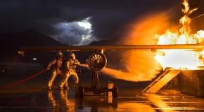 Intervention des pompiers. Des délais très élastiques