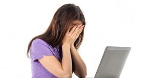 Compte personnel d'activité : ouvrez votre CPA en ligne dès maintenant