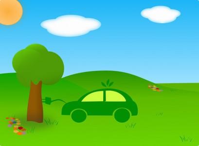 bonus-malus-ecologique-complexe-voiture-auto