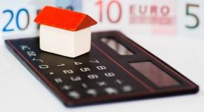 La taxe sur les logements vacants – TLV