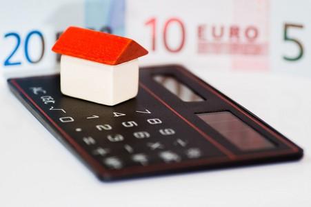 taxe-logements-vacants-tlv