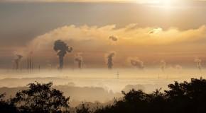 Prev'Air : pour connaître la qualité de l'air
