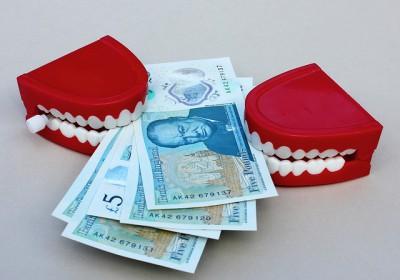 argent-du-couple-banque
