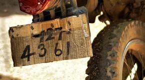 Deux roues : 6 mois pour s'équiper de plaques immatriculation au format réglementaire