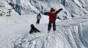 vacances-neige-conseils-pratiques-dgccrf