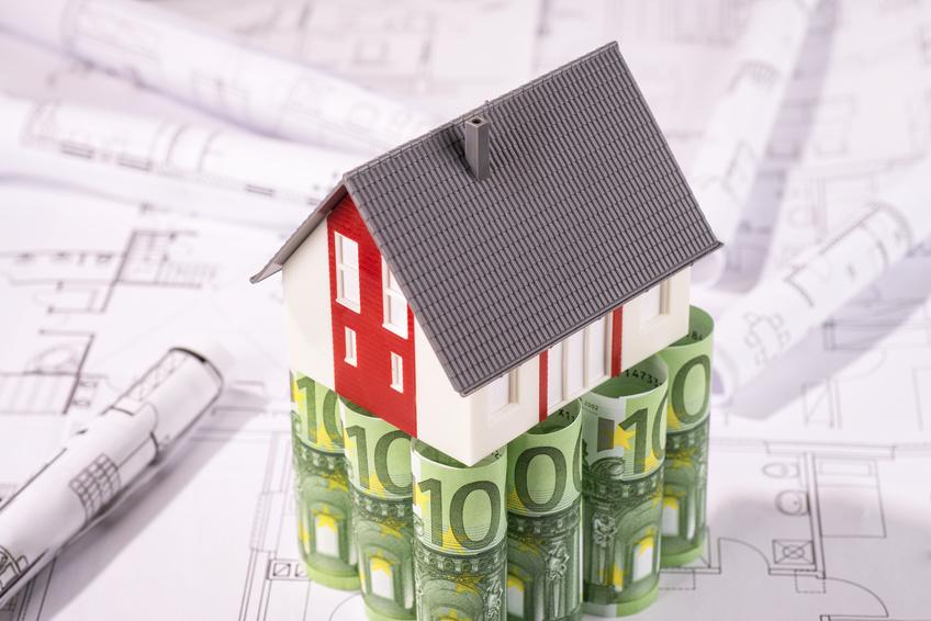Achat immobilier : frais et commissions