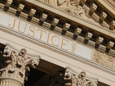 Justice : se défendre sans avocat devant le tribunal d'instance