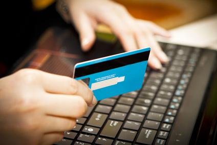 phishing-preuve-négligence-banque