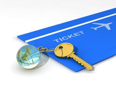 indemnisation-aerienne-tribunal