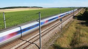Tarifs SNCF au kilomètre (2017). De belles différences selon le trajet