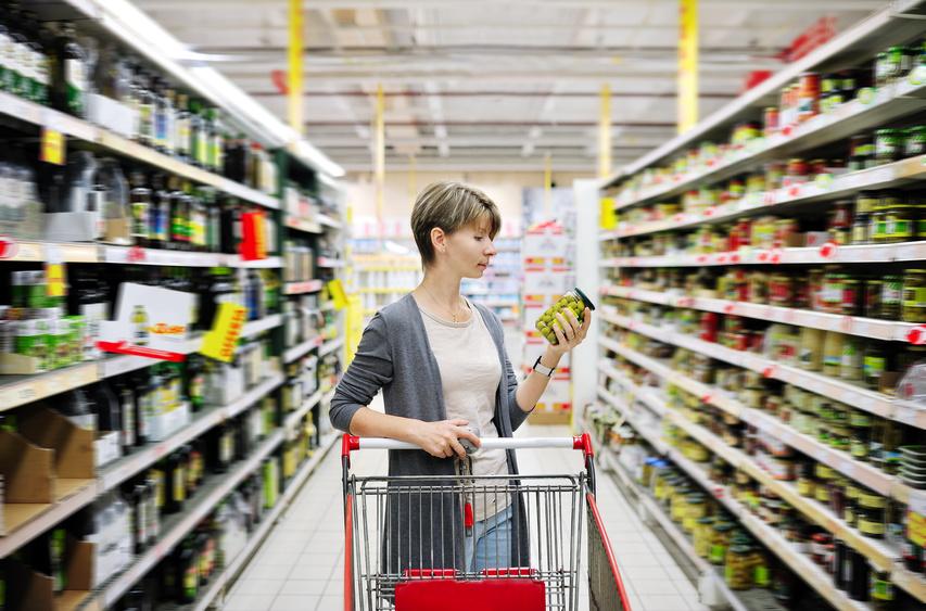 Etiquetage nutritionnel. Un intérêt informatif qui n'est plus à prouver !