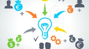 Financement participatif. Alerte sur les risques et abus