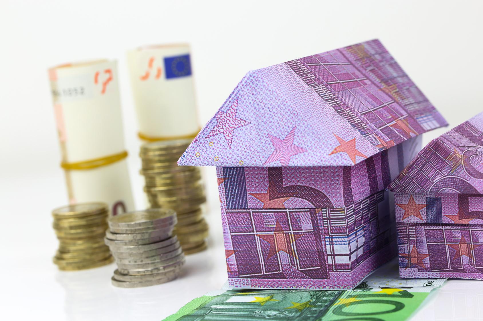 Immobilier : quand faut-il renégocier son crédit ?