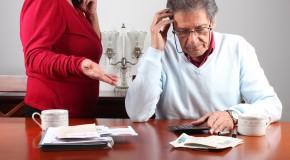 Mutuelle pour les retraités. Optez pour une mutuelle spécifique