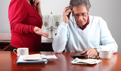 mutuelle-retraites