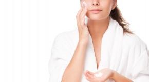 Produits cosmétiques. Téléchargez notre carte-repère des molécules toxiques