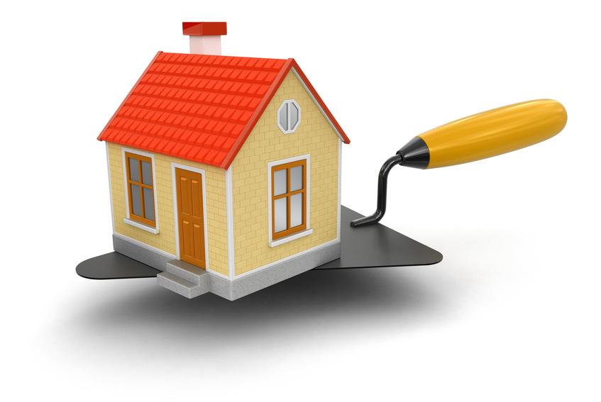 La garantie de livraison d'une maison est obligatoire