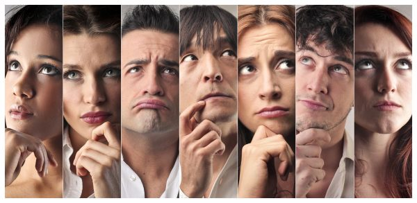 consommateurs-transparence-exigence-fiabilisation-securisation-efficacite-isolement-solution-reponses-ufc-que-choisir