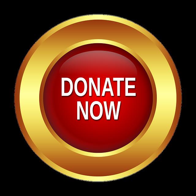 Impôt à la source: les dons aux associations seront-ils déduits?