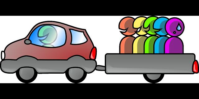 covoiturage-location-logement-voiture-entre-particuliers-obligations-fiscales