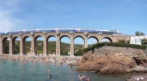 TGV Max. Tour de passe-passe de la SNCF ?