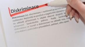 Lutte contre les discriminations, jeunes, citoyens… : ce qui change