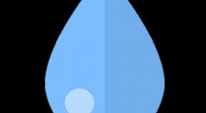 Carte de la qualité de l'eau. Une clarification s'impose !