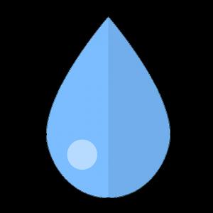 carte-qualite-eau