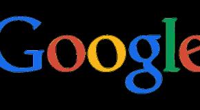 Google. Les annonces commerciales encore plus discrètes