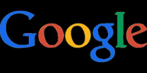 google-annonces-commerciales