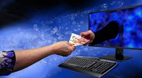Banque en ligne : des délais excessifs pour clôturer un compte !
