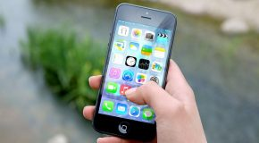 Comment localiser son iPhone perdu ou volé?