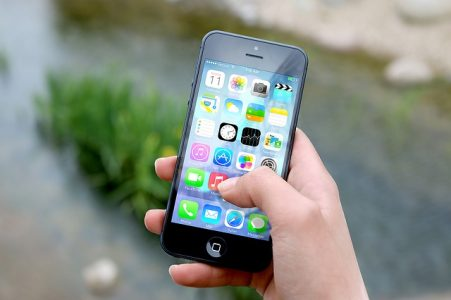 localiser-iphone-perte-ou-vol