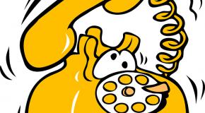 Non, le téléphone fixe ne va pas disparaître