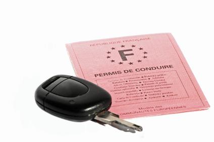 recuperation-points-permis-conduire