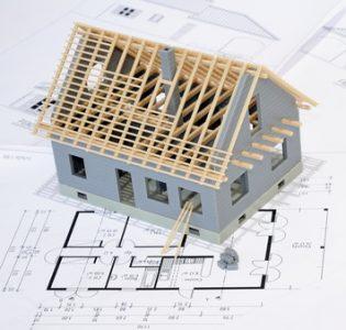 logement-immobilier-maison-retard-livraison-travaux-assurance