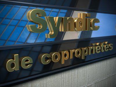 copropriete-syndic-facture-frais-demission