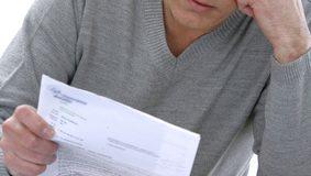 Non salariés : les cotisations RSI en début d'activité