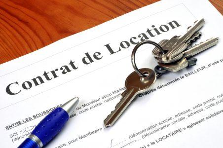appartement-locataire-conge-vente