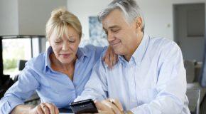 Simulateur de retraite en ligne M@rel : du nouveau pour les fonctionnaires