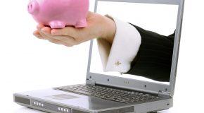 Mesquestionsdargent.fr : un site pour tout comprendre sur votre argent